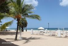 10 choses à faire au Sri Lanka